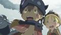 夏アニメ「メイドインアビス」、第4話「アビスの淵」あらすじと場面写真を公開!