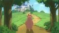 夏アニメ「NEW GAME!!」、第4話あらすじ&先行場面カットを公開! コラボカフェ情報の詳細も