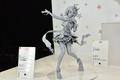 【ワンダーフェスティバル2017[夏]】アキバ総研的気になった出展アイテムコレクション!前編!ロボも美少女も、盛りだくさん!!