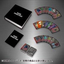 これひとつでクライマックス!「仮面ライダー電王 ライダーチケット10thてんこ盛りコレクション」、参上! 予約受付開始!