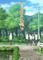 新感覚 ・音楽朗読劇 「SOUND THEATRE × 夏目友人帳 ~音劇の章 2018~」が2018年1月6日に上演決定!  チケット情報も到着