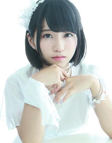 高校生アニソンシンガー・亜咲花、10月8日に初のバースデーイベントが開催決定!