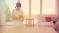 水瀬いのりの4thシングル「アイマイモコ」、フルサイズミュージックビデオが公開!