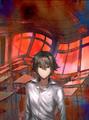 秋アニメ「王様ゲーム The Animation」、宮野真守、堀江由衣、M・A・Oら豪華48人のキャスト情報が公開