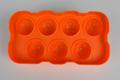 「リポビタンD×ドラゴンボール 限定デザインボトル」50本の1ケースセットについてくるオリジナルアイストレーでドラゴンボールを作ってみた!
