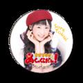 ゲーマーズ4店舗で「まけるな!! あくのぐんだん!」缶バッジプレゼント!! 徳井青空からポストカードを手渡しされるイベントも