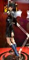 【ワンダーフェスティバル2017[夏]】アキバ総研的気になった出展アイテムコレクション!後編!等身大レム&ラム降臨!!
