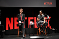 Netflixがアニメイベント「Netflixアニメスレート2017」を開催! 新作7本含む全21タイトルを一挙発表