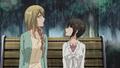 夏アニメ「スカートの中はケダモノでした。」、第6話のあらすじと先行場面カットが到着!