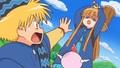 夏アニメ「魔法陣グルグル」、第5話「救え!シュギ村!」 のあらすじ&場面カットが公開!