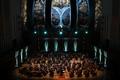 「美少女戦士セーラームーン」25周年記念のクラシックコンサート、大盛況のうちにフィナーレ。12月6日に早くもCD化決定!