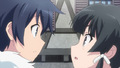 夏アニメ「異世界はスマートフォンとともに。」、第5話のあらすじ&先行場面カットが公開!