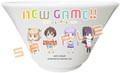 夏アニメ「NEW GAME!!」、第5話あらすじ&先行場面カットを公開! 宅麺.comとのコラボラーメン&描き下ろしどんぶり情報も