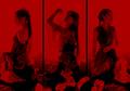 悠然と熱く、紅の炎が燃え続ける、Kalafinaのニューシングル「百火撩乱」
