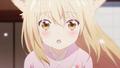 【動画あり】TVアニメ「このはな綺譚」、10月より放送開始予定!アニメキービジュアル&PV映像公開!