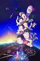 """TVアニメ「おそ松さん」第2期エンディングテーマ決定!! 総勢27名の豪華アーティストと夢のコラボに""""総コーフン!"""""""