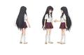 「妖怪アパートの幽雅な日常」第2クールの放送決定! 新キャラクターに折笠富美子、釘宮理恵