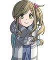 2018冬アニメ「ゆるキャン△」追加キャストが発表! 原紗友里、豊崎愛生、高橋李依の3名が新たに出演決定