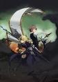 【中国オタクのアニメ事情】中国の7月新作アニメの動向。ファンも混乱中の「Fate/Apocrypha」、予想外の「メイドインアビス」