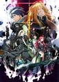 秋アニメ「Dies irae(ディエス・イレ)」、最新ビジュアル&PV画公開に! OPは榊原ゆい&EDはフェロ☆メンが担当!