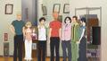 夏アニメ「ボールルームへようこそ」、第6話のあらすじ&場面カットが到着!