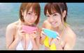 「ファンタシースターオンライン 2」新TVCM「PSO2で待ってるよ!」篇が明日より放送開始! 発表会レポートも到着【動画あり】