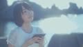everying!(木戸衣吹、山崎エリイ)ラストシングル「笑顔でサンキュー!」ジャケット写真&アーティスト写真&MV公開【動画あり】