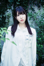 相坂優歌、待望のニューシングル「ひかり、ひかり」のミュージックビデオが解禁! 「ネト充のススメ」EDテーマ