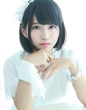 高校生アニソンシンガー・亜咲花のバースデーイベントのゲストが決定! 昼の部にはaki、夜の部にはいとうかなこが出演