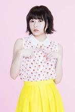 本日8月9日発売! 水瀬いのりの4thシングル「アイマイモコ」の全曲試聴動画が公開 12月には初のソロライブも開催決定!