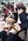 秋アニメ「血界戦線 & BEYOND」、先行上映会開催決定!【秘密結社ライブラ】キャストのオフィシャルコメントも到着!