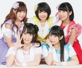 夏アニメ「ゲーマーズ!」EDテーマ「Fight on!」を歌う、Luce Twinkle Wink☆の最新MV第1弾公開!