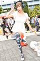 【2017/8/11~13開催!】コミックマーケット92・美少女コスプレイヤーフォトレポート【3日目編】