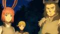 夏アニメ「異世界はスマートフォンとともに。」、第6話のあらすじ&先行場面カットが公開!