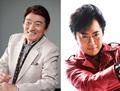 アニソン界の大王&帝王が初のデュエットソングをリリース! 中川翔子とあべあきらが作詞を務めるアニソン番組校歌が発売決定!