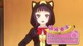 秋アニメ「僕の彼女がマジメ過ぎるしょびっちな件」、PV&場面カットが到着!