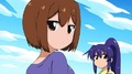 夏アニメ「てーきゅう 9期」、第102話のあらすじ&先行場面カットが公開!