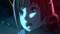 アニメ映画「GODZILLA 怪獣惑星」、ゴジラの顔と姿が明らかになる予告編をWEB先行解禁! 新ポスタービジュアルも公開に