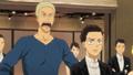 夏アニメ「ボールルームへようこそ」、第7話のあらすじ&場面カットが到着!