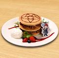 「魔法陣グルグル」コラボカフェが、2017年9月1日(金)より原宿でオープン決定! オリジナルメニュー&グッズを多数販売