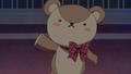 夏アニメ「異世界はスマートフォンとともに。」、第7話のあらすじ&先行場面カットが公開!