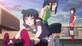 【動画あり】輝きに向かって羽ばたく9人の少女たちの青春学園ドラマ再び! 「ラブライブ!サンシャイン!!2期2弾PV公開!