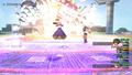 人気オンラインRPG「ドラゴンクエスト X」でのエピソードをアニメ化した「冒険者たちのきせき」が特設サイトにて公開!