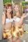 【2017/8/11~13開催!】コミックマーケット92・美少女コスプレイヤーフォトレポート【初日編】