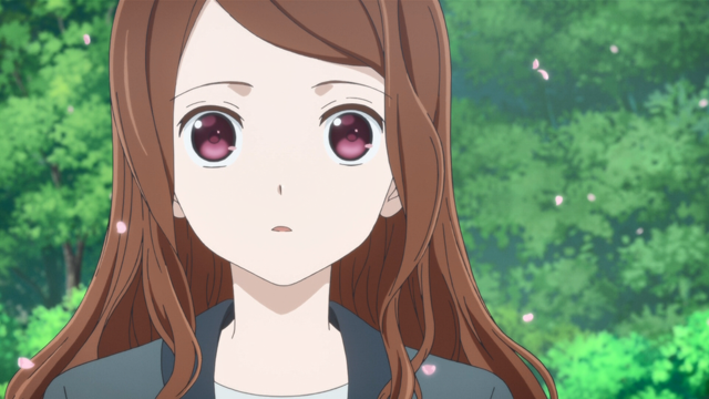 TVアニメ「サクラダリセット」、第20話のあらすじ&場面カットを公開!