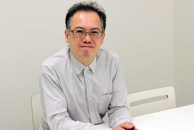 史上初! およそ半世紀にわたる日本のロボット玩具史を辿る大著「ロボットアニメビジネス進化論」発売! 著者・五十嵐浩司インタビュー