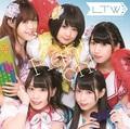 「Luce Twinkle Wink☆」新曲CD発売日に池袋・噴水広場でのフリーライブ開催! 来年1月には初のワンマンライブツアーも