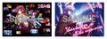アニメ映画「ノーゲーム・ノーライフ ゼロ」、入場者プレゼント第7弾が決定! 「MF文庫J 夏の学園祭2017」ノゲゼロステージに松岡禎丞、日笠陽子、茅野愛衣が出演