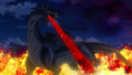 夏アニメ「異世界はスマートフォンとともに。」、ニコ生にて第1話~第7話の振り返り上映が開催決定!