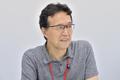 アニメ業界ウォッチング第36回:荒牧伸志監督が語る「3DCGとモーションキャプチャにこだわる理由」